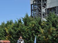 L'inceneritore di Pozzilli fuori dalla lista degli impianti strategici