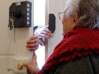 Anziani truffati in 9 regioni, vittime pure in Molise