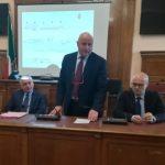 Campobasso, innovative e sicure: entro  la fine dell'anno i cantieri per le tre nuove scuole