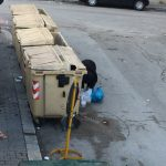 Dramma della povertà e della solitudine a Campobasso, vietato restare indifferenti