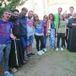 Giornata mondiale della gioventù a Panama, pronta a partire anche una delegazione molisana