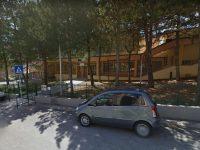 Primaria di via Gramsci a Campobasso, arriva il verdetto degli esperti: non è sicura