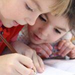 A Isernia si attiva il servizio che dà supporto scolastico ai ragazzi in difficoltà