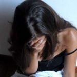 Campobasso, stuprata da un amico la notte di Capodanno: indaga la Squadra Mobile