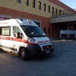 Via libera alla proroga del trasporto gratuito dei pazienti dializzati in provincia di Isernia
