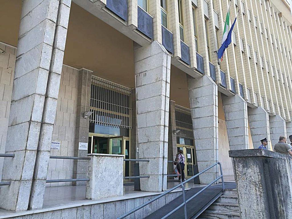 Gas radon in tribunale a Isernia, esperti a confronto per trovare soluzioni