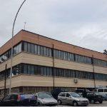 Scuola di via Gramsci a Campobasso, c'è la diagnosi: ecco tutte le criticità