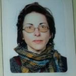 Montenero di Bisaccia, scompare dopo i funerali del compagno: ricerche in corso