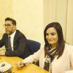 Dibattito sui fondi post sisma, Facciolla in Aula svela: il gip ha archiviato tutto