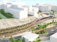Tunnel, parere favorevole dell'Asrem sulla modifica