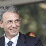Il ministro dell'Ambiente visiterà il Molise, Rete dei comitati: occasione importante