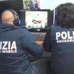Webcam negli asili, i fatti di Venafro aprono il dibattito pure in Molise