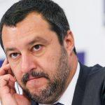 Sea Watch come la Diciotti, pronto il ricorso contro Salvini