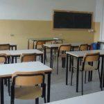 Dimensionamento scolastico, i sindacati alzano la voce