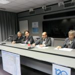 Quota 100 parte col botto, presentate 5000 domande: il Molise attiva la task force
