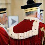 Incompatibilità e nomina dei commissari, Toma impugna tutto e critica «gli annunci» di Grillo