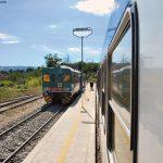 Corse ridotte e tariffe più alte, Pendolaria boccia la ferrovia molisana: sempre meno utenti