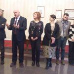 Giunta di Campobasso, fuori solo Colagiovanni: ora tocca ai consiglieri