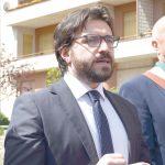 Federico promuove la legge: «Finanziaria espansiva, redistribuisce la ricchezza»