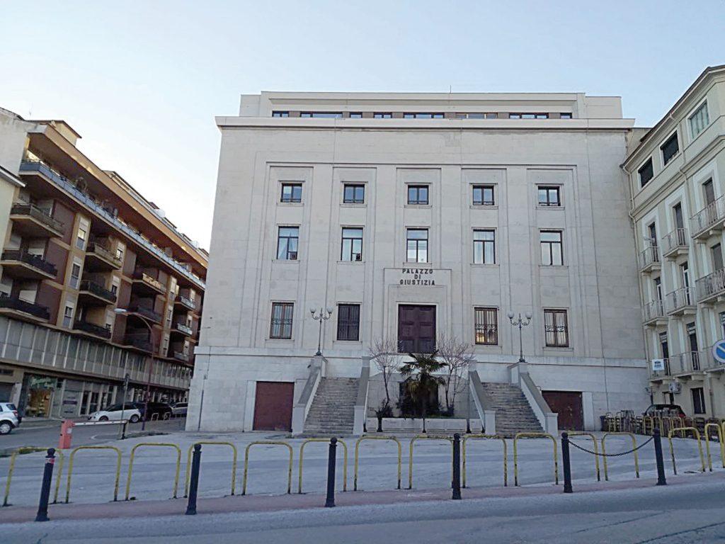 Campobasso, dopo Falcone e Borsellino anche una piazza intitolata a Piersanti Mattarella
