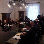 Carresi, primo step in prefettura: sindaci chiamati al confronto