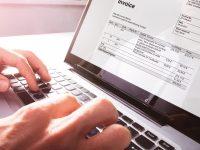 Fatturazione elettronica, la Camera di Commercio offre un aiuto ai privati