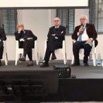 Politiche sociali, le buone pratiche in vetrina a Torino