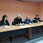 Cgil, Cisl e Uil ribadiscono: «Dalla Regione vogliamo un confronto e non incontri»