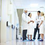 Direzioni mediche negli ospedali, le nomine di fine anno creano dubbi e malumori