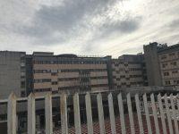 Sanità, lo sfogo di un paziente del Veneziale di Isernia: «Lasciati per giorni al Pronto soccorso»