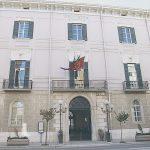 Strade e scuole, da Roma arrivano i fondi per le Province