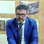 Amministrative, Colagiovanni alla finestra:«Vincerà chi candiderà a sindaco un leader»