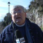 Montaquila, inquinamento: il Comune non abbassa la guardia