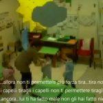 Maltrattamenti all'asilo di Venafro, le due maestre verso un nuovo ruolo