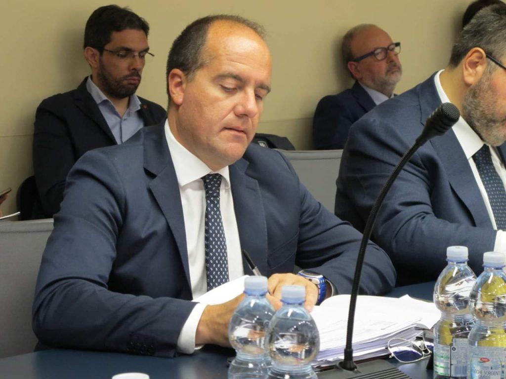 Taglio ai vitalizi degli ex consiglieri regionali, Micone: entro il 30 aprile i provvedimenti