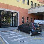 Ospedale di Venafro, Città Nuova si schiera: riaprire subito il Primo intervento