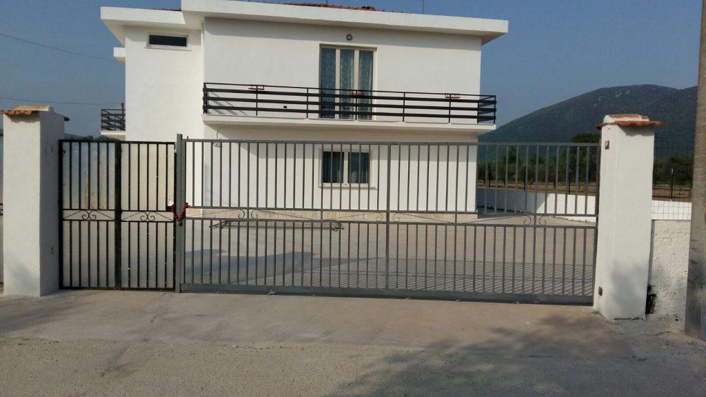 Sprar di Venafro, i 76 migranti saranno ospitati in quattro strutture