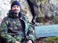 Sindaco di Conca Casale arrestato per tentato furto aggravato vicino Cassino