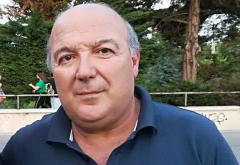 Faida interna nella Lega a Campobasso, Martone rivendica: «Sono io il coordinatore cittadino»