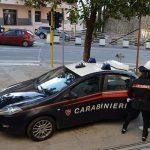 Sesso con 4 minori adescate sui social: 30enne della provincia di Isernia torna in cella