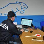 Isernia, massacra di botte il papà perché non gli dà i soldi per la droga: arrestato