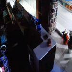 Isernia, furto con scasso al ristorante: i Carabinieri sulle tracce del ladro