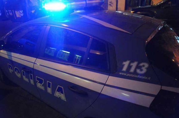 Isernia, tenta di violentare tre ragazze alla stazione: migrante finisce in carcere