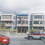 Campobasso, si denuda davanti a una ragazzina: dovrà pagare 10mila euro di multa