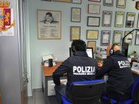 Minacce, ricatti e finti aiuti per estorcere 40mila euro: arrestato un imprenditore a Isernia