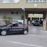 Targhe straniere, prime sanzioni a San Martino in Pensilis