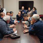 Termoli, Lega e Forza Italia disertano il tavolo di centrodestra