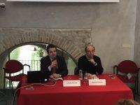 Musei e sviluppo dei sistemi territoriali, l'iniziativa del Mibac