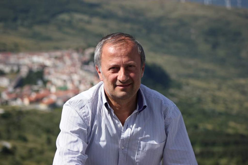 Chiude Chirurgia a Castel di Sangro, Paglione: diritto alla salute calpestato