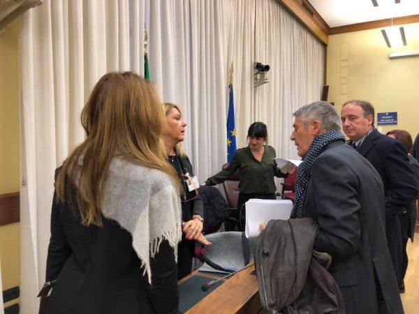 Reddito di cittadinanza, Regioni pronte ad andare alla Consulta sui navigator